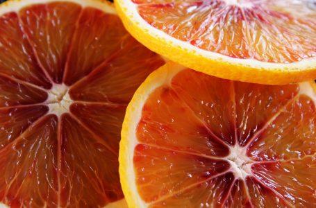 De ce trebuie sa consumam sucuri naturale