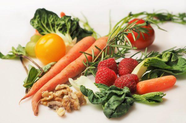 Importanta mineralelor in dietele de slabire