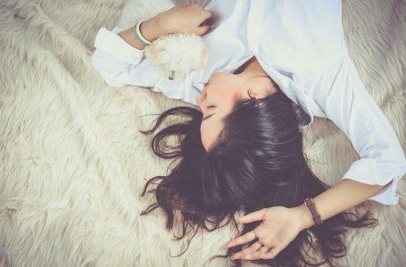 Rontaiala de dinaintea somnului