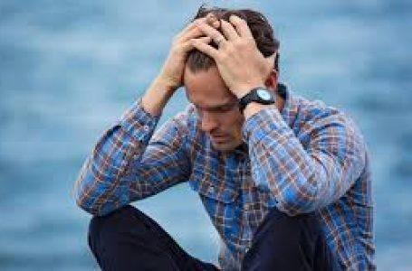 Cate tipuri de anxietate exista si cum recunosti simptomele acestei boli?