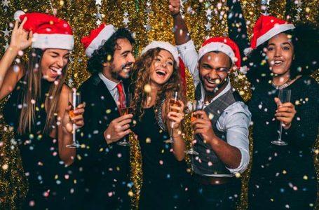 Organizarea petrecerii corporate la restaurant. De ce sa tii cont pentru a fi una perfecta?