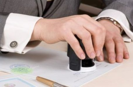 Cand trebuie sa apelezi la un notar?