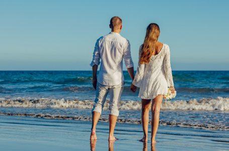 Nunta pe plaja vs nunta la restaurant