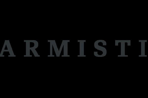 Brandurile Carmistin si importanta lor pe piata agroalimentara romaneasca