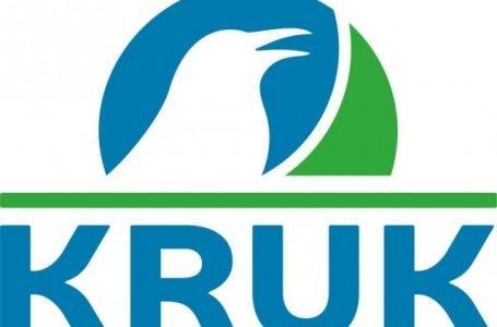 Ești client Kruk Romania și îți lipsesc banii la sfârșitul lunii? Alege să schimbi această realitate!