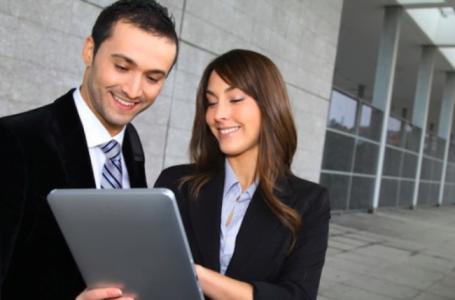 Știai că există mai multe tipuri de împrumuturi nebancare?