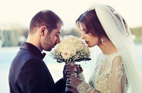 Cum poti alege corect o formatie de nunta