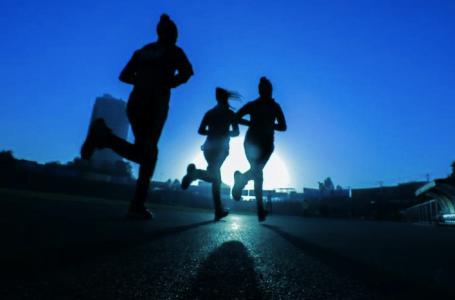 Recomandări pentru alegerea celor mai buni pantofi de alergare