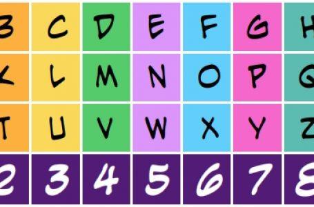 Ce este numerologia și cum funcționează