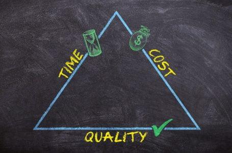 Cum ne ajuta cursul de manager de proiect?