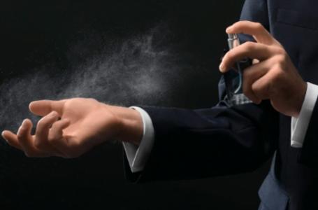 Parfumurile – între inedit, secrete și realitate!