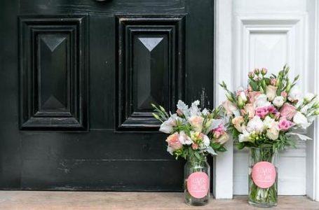 În sezonul rece, alege cu încredere serviciul de livrare flori de la Maison d'Or!