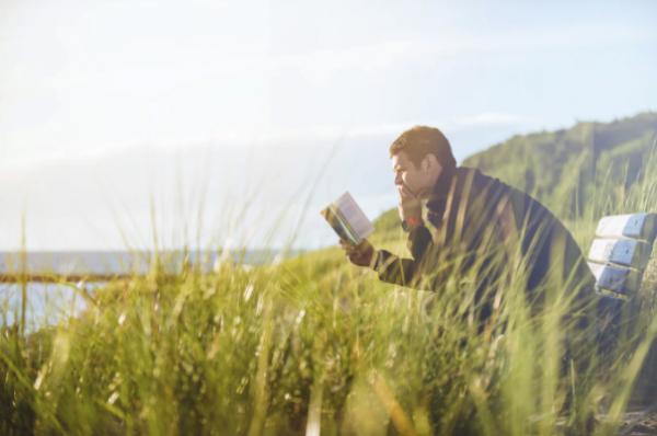 Conversații cu Dumnezeu – cărțile fenomen ce vor fi populare și în 2021!