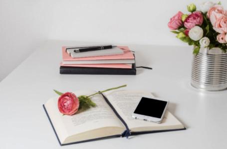 Florariile online – cumpără flori din confortul casei tale