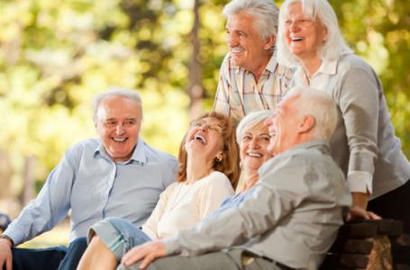Servicii de creditare rapidă pentru pensionari
