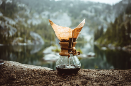 Cafele de top non-standard