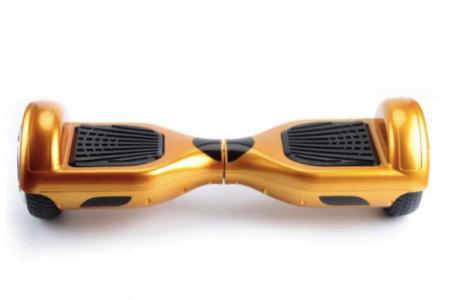Cât de ieftin şi mai ales cât de bun este un hoverboard ieftin?
