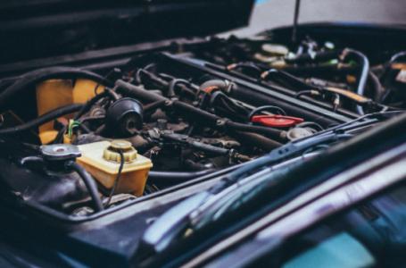 Care este durata de viață a bateriei unei mașini?