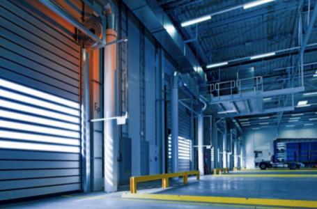 Materiale recomandate pentru construcţii hale industriale