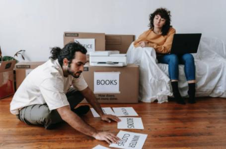 3 soluții pentru organizarea unui spațiu de relaxare la tine acasă