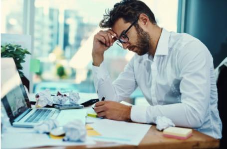 Cele mai frecvente 2 motive pentru care o afacere mică eșuează
