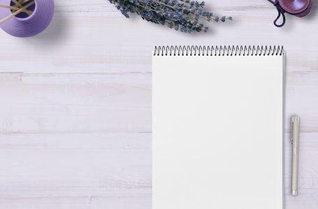 Cum se fabrica hârtia?