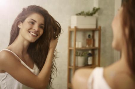 11 obiceiuri ce pot aduce o schimbare sănătoasă în viața ta