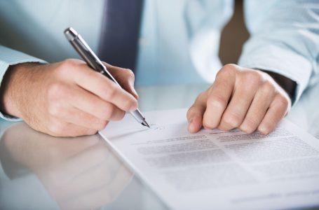 Demararea procedurilor de infiintare firma si ajutor real in acest sens
