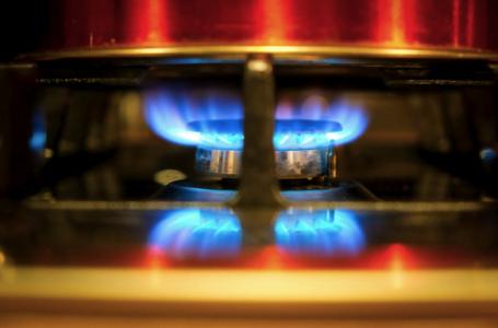 Cât de important este gazul rusesc pentru Europa?