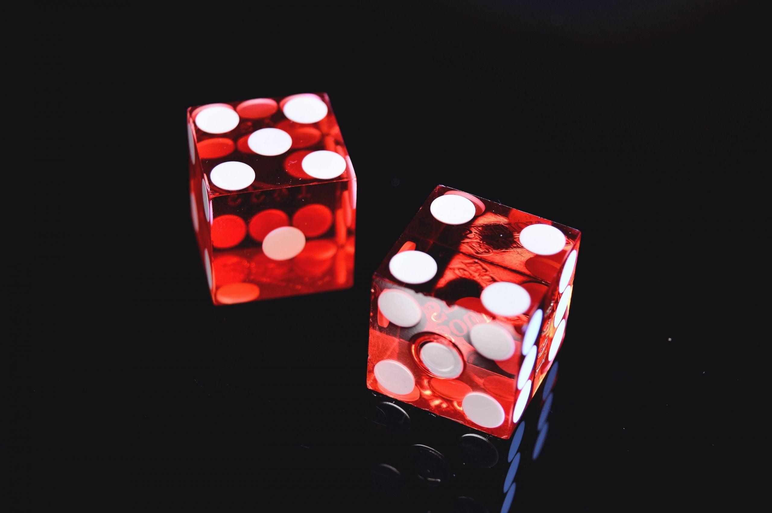 Live Casino: te distrezi si castigi la cele mai tari cazinouri online in 2021